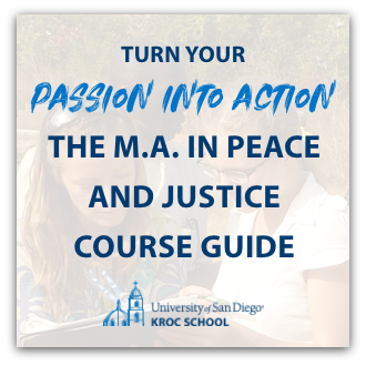 Passion into Action Thumbnail